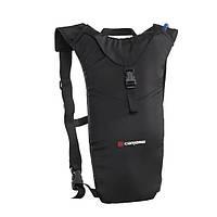 Рюкзак спортивный Caribee Stealth 3L Black