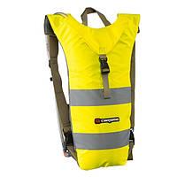 Рюкзак спортивный Caribee Nuke 3L Yellow