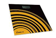 Весы напольные Momert 5848-7
