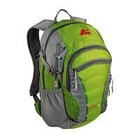 Рюкзак Marsupio Land 25 Verde, фото 1