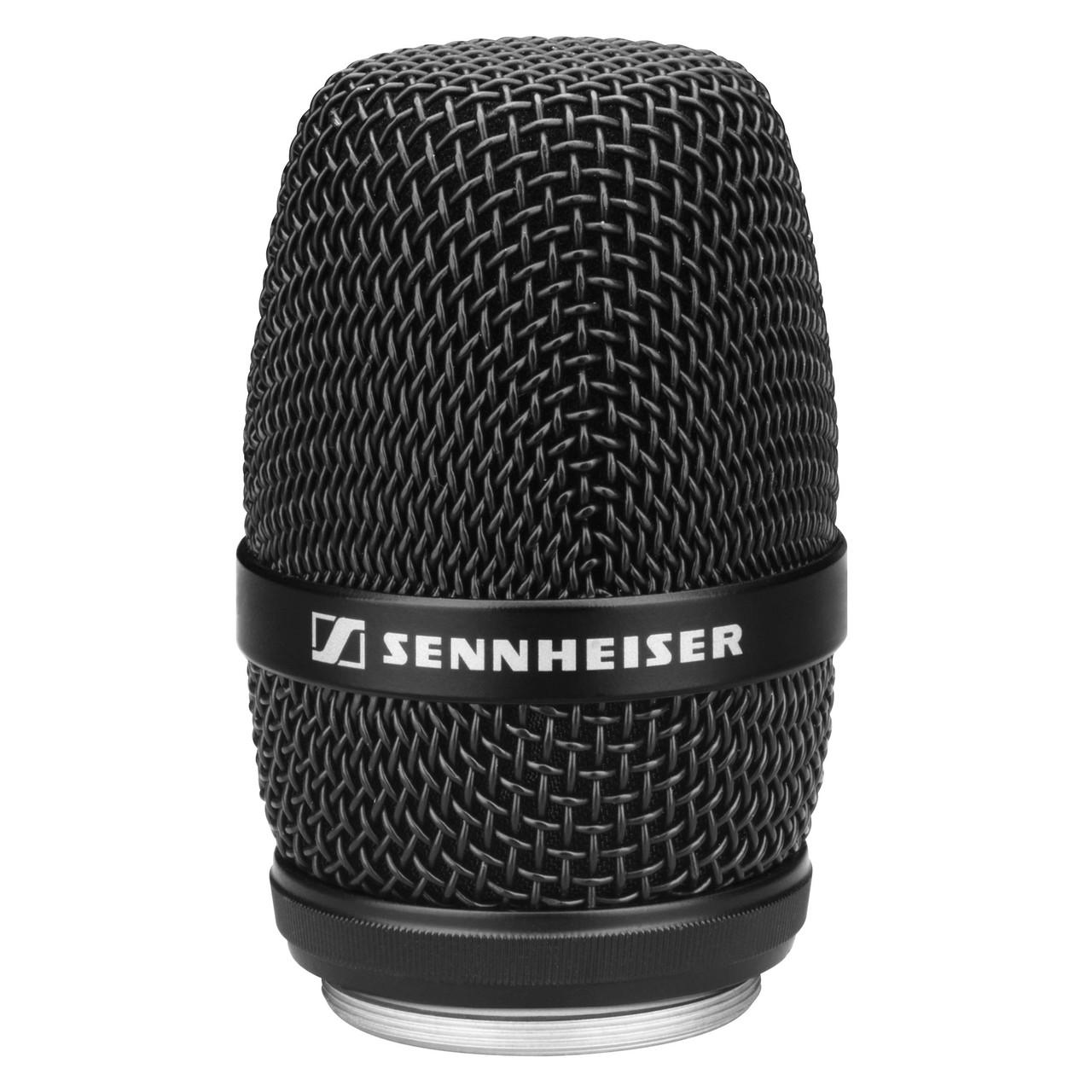 Модуль конденсаторного микрофона Sennheiser MMK 965-1 (MMK965-1 BK)