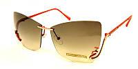 Солнцезащитные очки бренды Soul Just
