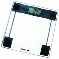 Весы напольные электронные Momert 5869