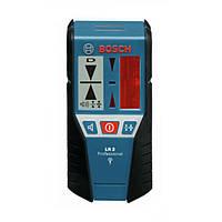 Приемник лазерного излучения Bosch LR2, 0601069100