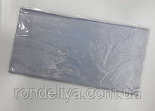 Папір тишею (сигаретний) 50х50см 50 аркушів бузкова