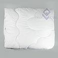Одеяло искусственный лебяжий пух SILVER SNOW, УкрЮгТекстиль, фото 2