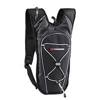 Рюкзак Caribee Oasis 1.5L Black, фото 1