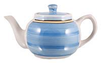 Заварник для чая 1100 мл Blue rainbow