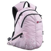 Рюкзак Caribee Indigo 12 Pink