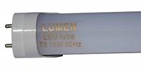 Лампа діод. Lumen LED T8 24 W