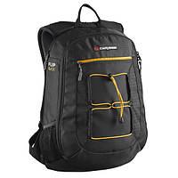 Рюкзак Caribee Flip Back 26 Black, фото 1