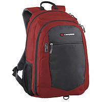 Рюкзак Caribee Data Pack 30 Red/Black