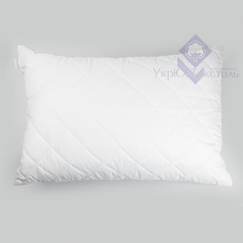 Подушка гипоалергенная WHITE NIGHT 50х70