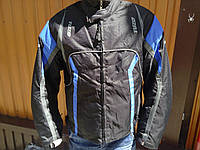 Мотокуртка Tuzo Orka Waterproof Jacket