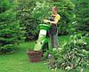 Что такое садовые измельчители! Как правильно их выбрать.