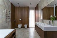 Мебель в ванную под заказ