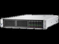 Сервер HPE Proliant DL380 Gen9 (852432-B21)