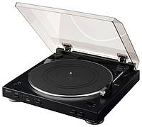Проигрыватель виниловых дисков Denon DP-200USB