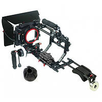 Обвес Camtree Camera Shoulder Mount Kit 201