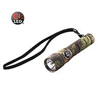 Фонарь Streamlight PackMate Camo, фото 1
