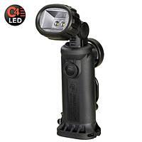 Ліхтар Streamlight Knucklehead F2 Black, фото 1