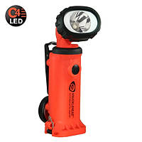 Фонарь Streamlight Knucklehead Spot Orange, фото 1