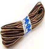 Веревка бельевая д-4мм (15м)