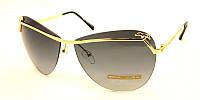 Солнцезащитные очки Soul Just