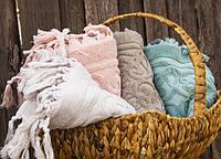 Махровое полотенце Buldans Orient