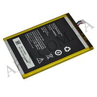 АКБ оригинал Lenovo L12D1P31/  L12T1P33 A1000/  A1010/  A3000/  A3300/  A5000 3650 mAh без блистера