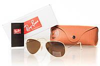 Солнцезащитные очки RAY BAN ORIGINAL 7545