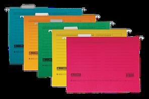 Папки и файлы подвесные