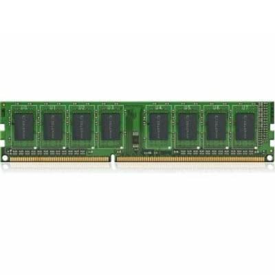 Модуль памяти eXceleram DDR3 2GB 1333 MHz (E30106A)