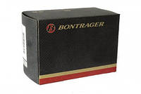 Камера Bontrager Standart 27.5X2.0-2.40 PV48 (MD)