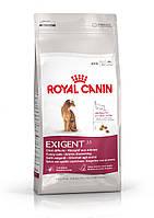 Сухой корм Royal Canin Exigent Aromatic (корм для привередливых котов)