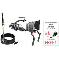 Обвес Camtree Hunt III DSLR Filmmaking Kit