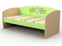 Ліжко-диванчик Bs-11-4