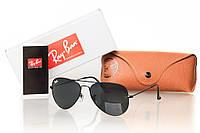 Солнцезащитные очки RAY BAN ORIGINAL 7553