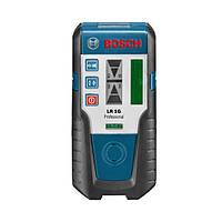 Приемник лазерного излучения Bosch LR1G, 0601069700