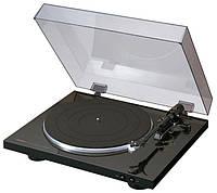 Проигрыватель виниловых дисков Denon DP-300F