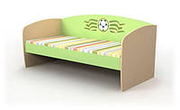 Ліжко-диванчик Bs-11-11