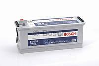 BOSCH T4 140Ah R+ 800A (Std.)