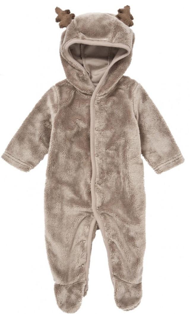 Большой выбор мягких человечек в магазине детской одежды от Бабекси. Магазин Чекки чимп