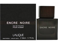 Оригинал Lalique Encre Noire (тестер) мужская туалетная вода