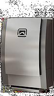 Настенная электрокаменка с парообразователем SteamFit-3