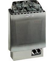 Электрокаменка для сауны и бани Harvia Trendi KIP 45 T 4,5 кВт