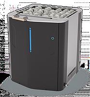 Электрокаменка с парогенератором SteamGross-2