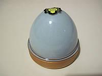 Handgum   загадочный умный пластилин