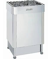 Электрокаменка для сауны и бани Harvia Senator T10,5 10,5 кВт  без пульта