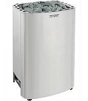 Электрокаменка для сауны и бани Harvia Club K13,5G 13,5 кВт